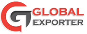 The Global Exporter